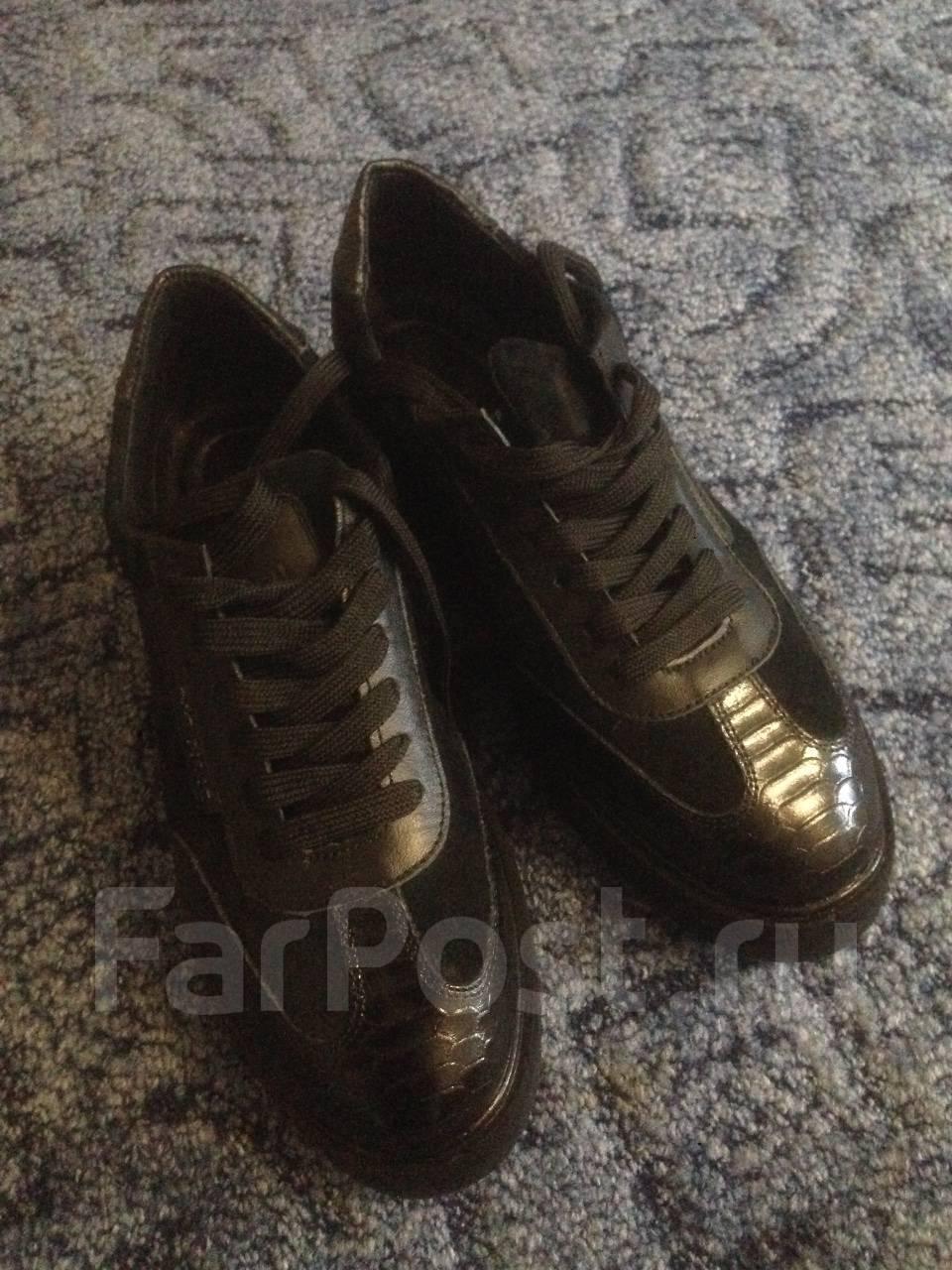 6c3d3dd2e4d Мужская обувь - купить в Хабаровске. Цены