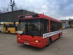 ПАЗ 3237. Продается автобус -01, 18 мест