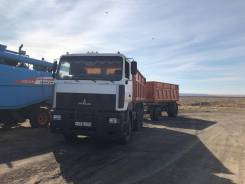 МАЗ 6501А9-320-021. Продам грузовой самосвал МАЗ 6501А9, 11 122куб. см., 33 500кг., 6x4