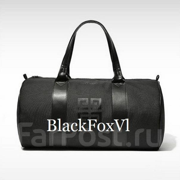 86ccddd7 Модная женская спортивная сумка Givenchy - Аксессуары и бижутерия во ...