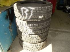 Yokohama Ice Guard IG50, 225/55 R18