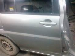 Nissan Liberty. RM12, QR20 DE