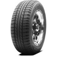 Goodyear Wrangler HP All Weather, 245/65 R17 107H