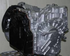 АКПП. Ford Focus, BK, BL, BM, CB8 Двигатели: IQDB, JQDA, JQDB, JTDA, JTDB, M1DA, M2DA, MUDA, NGDA, NGDB, PNDA, T1DA, T1DB, T3DA, T3DB, TXDB, TYDA, UFD...