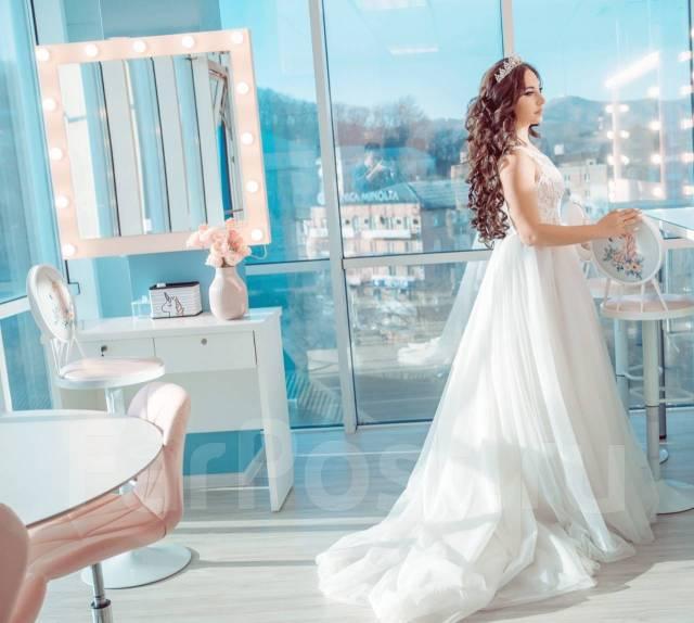 b2efc0e8b2f Продам шикарное свадебное платье! Платье мечты - Свадебные платья ...