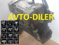 Двигатель Mercedes Benz W124 2.0 111.940 85-95
