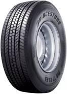 Bridgestone M788. Всесезонные, новые