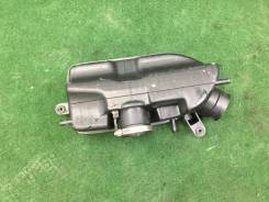 Воздуховод Subaru Outback BP9 EJ253 B13 04г 70355км 14435AA110