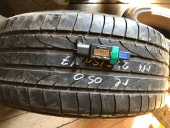 Bridgestone Potenza RE050. Летние, 30%, 1 шт