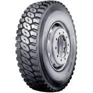 Bridgestone L355. Всесезонные, новые