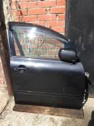 Дверь передняя правая ЦВЕТ 1Е2 Toyota Ipsum ACM2#