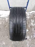 Dunlop SP Sport Maxx, 215/55R16