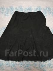 d2a6f68be46 Продам юбки - Основная одежда в Комсомольске-на-Амуре