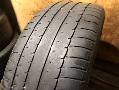 Michelin Primacy HP. Летние, 50 %, 1 шт