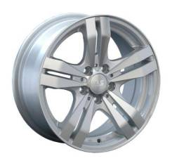LS Wheels LS 142