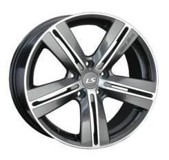 LS Wheels LS 320