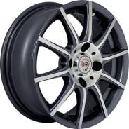 NZ Wheels SH625