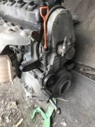 Двигатель D13B в сборе в Новосибирске Доставка!