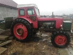 ЛТЗ Т-40АМ. Срочно продам трактор Т-40 АМ, 40 л.с.