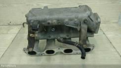 Коллектор впускной Nissan