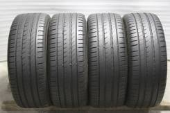 Pirelli Cinturato P1. Летние, 2015 год, 20%, 4 шт