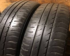 Continental ContiEcoContact 3, 175/60 R15