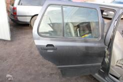 Дверь задняя правая VW Golf 3 1H4833056