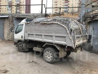 Вывоз строительного мусора/Cтарой мебели/Грузчики/Частное лицо. ЖМИ