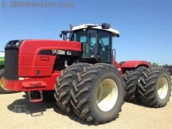 Ростсельмаш Versatile HHT 435. Продаётся трактор Buhler 435, 435 л.с.