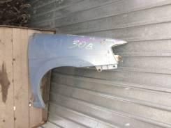 Крыло на Mazda Demio DW5W ном.63