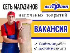 Продавец-консультант. ИП Лушникова О.Г. Улица Бородинская 46/50
