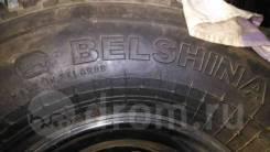 Белшина Бел-79. Грязь MT, без износа