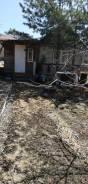 Продам земельный участок на КПД. 1 053кв.м., собственность, электричество, вода