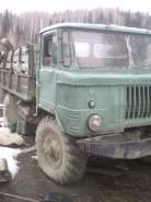 ГАЗ 66. Прода газ 66, 3 000куб. см., 5 000кг., 4x4