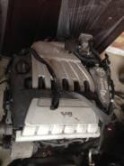 Двигатель на Volkswagen Touareg BAA в Красноярске