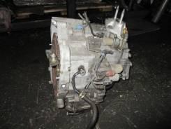 АКПП Honda Civic, FD2, K20A MPMA