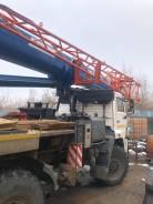 Клинцы. Автокран клинцы 25 тонн