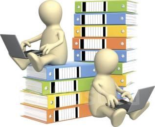 Возьму на бухгалтерское обслуживание заявление на проверку бухгалтерии приставу