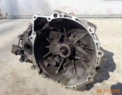 Б/У МКПП Mazda GE/MX-6 FP/FS G56017150B G56017150C