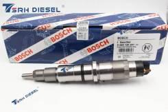 Форсунка топливная Bosch 0445120241 0445120241, 0445120070