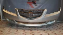 Бампер. Acura MDX, YD1 Honda MDX, YD1 Двигатели: J35A, J35A3, J35A4, J35A5