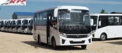 ПАЗ Вектор Next. Автобус Междугородний ПАЗ-320405-04 (Vector NEXT) в Красноярске, 25 мест, В кредит, лизинг