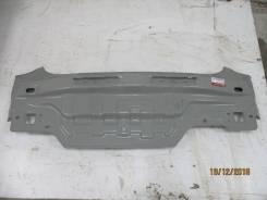 Панель задняя Kia Cerato с 2013 [69100A7000]