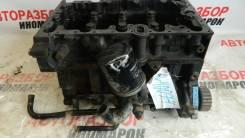 Блок двигателя Chery Indis (S18D) 2011> [473F1002010AC]