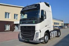 Volvo FH13. ID7375, 13 000куб. см., 19 000кг., 4x2