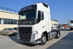 Volvo FH13. ID4403, 13 000куб. см., 19 000кг., 4x2