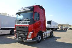 Volvo FH13. ID0632, 13 000куб. см., 19 000кг., 4x2