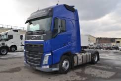 Volvo FH13. ID0622, 13 000куб. см., 19 000кг., 4x2