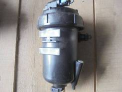 Фильтр топливный Chevrolet Captiva (C100) 2006-2011 [96629454]
