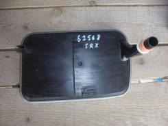 Фильтр маслянный Cadillac CTS (1) с 2002-2008 [96042545,]
